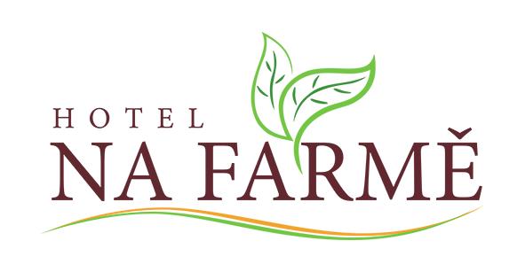 Hotel Na Farmě